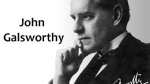 The Complete Essays of John Galsworthy by John GALSWORTHY read by Various |  Full Audio Book - YouTube