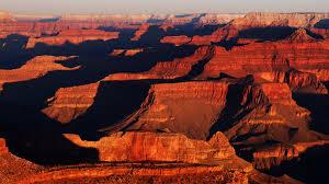 grand canyon wallpaper national geographic 20 may 2018