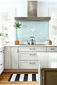 glass subway tile colors white grout color daltile true gray