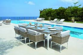 luxury outdoor furniture skyline design imagine. One Of Their Premium Collections Is Skyline Which Has Been Ranked As On The Top 5 Brands Worldwide In Outdoor Furniture Category. Luxury Design Imagine O