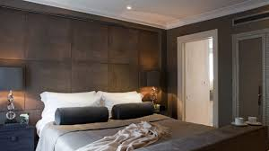 Hotel Style Bedroom hotel style bedrooms