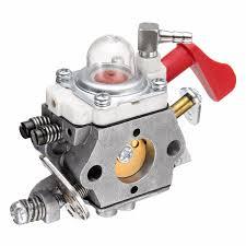 Walbro Carburetor Application Chart Carburetor Replace For Walbro Wt 668 997 Hpi Baja 5b Fg Zenoah Cy Rcmk Losi Car