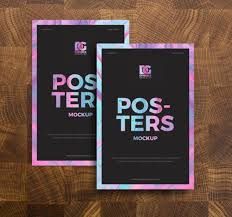 The psd file measures 2433×2708 with smart objects. 60 Free Realistic Poster Frame Mock Ups For Graphic Designers 2020 Update 365 Web Resources