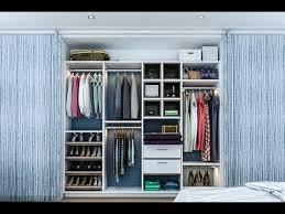 closet designs for bedrooms.  Designs Ikea Closet Design Bedroom YouTube With Remodel 1 Bangupopera Com In Designs For Bedrooms