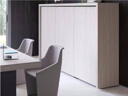 office storage unit. Enchanting Office Storage For Rent Cabinets Sale: Full Size Unit
