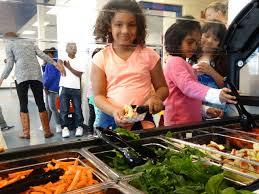 the madison metropolitan school district mmsd food nutrition department