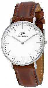 <b>Часы Daniel Wellington 0607DW</b> St Mawes купить в Украине ...