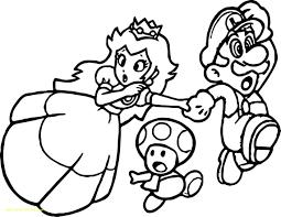 Mario Mushroom Drawing At Getdrawingscom Free For Personal Use