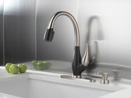 My Kitchen Faucet Is Leaking Fuse Kitchen Collection