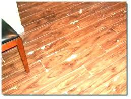 linoleum flooring home depot linoleum s home depot best