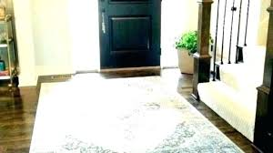 types of area rugs types of rugs materials types of area rugs types of area rugs