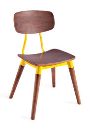 I\u0027m just a designer | The story, Lost and Chairs
