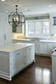 White kitchen light wood floor Open Concept Dark Floors White Cabinets Dark Floors White Cabinets Grey Walls Wood Floor Kitchen Beautiful To Go Bundshopco Dark Floors White Cabinets Dark Floors White Cabinets Grey Walls
