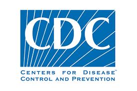 Coronavirus (COVID-19) Resources - CDC ...