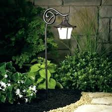 walkway lighting ideas landscape walkway lights outdoor walkway lighting ideas outdoor landscape led lighting ideas led