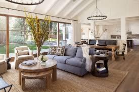 for a family home in menlo park california interior designer jen macdonald and architect