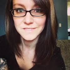 Cherie Lawson (cherielawson) - Profile | Pinterest
