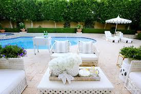 backyard oasis reveal randi garrett