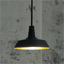 punched tin pendant light punched tin ceiling light fixture fixtures punched metal pendant light