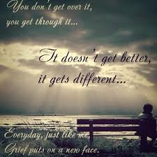 Inspirational Quotes Grief Enchanting 48 Overcoming Grief Quotes With Images Good Morning Quote