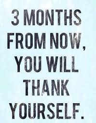Fitness Motivation Quotes Beauteous Total Body Transformation Program Easy To Follow 48Week Program
