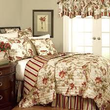 Bed Quilts Sets – boltonphoenixtheatre.com & ... Waverly Chirp Quilt Sets Bed Quilt Sets Sale Twin Bed Comforter Sets  Walmart Double Bed Quilt ... Adamdwight.com