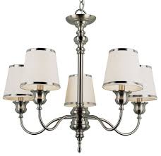 chandelier lamp shades home depot