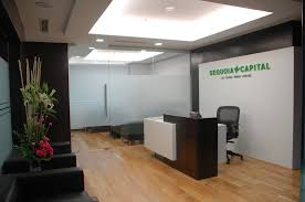 Elegant office conference room design wooden Futuristic Small Office Entrance Interior Design With Varnshed Wooden Floor And For Awesome Office Interior Design Ideas Allbusiness Systems Design Elegant As Well As Interesting Awesome Office Interior Design Ideas