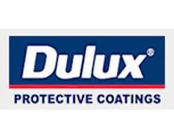 Dulux Luxafloor Eco2