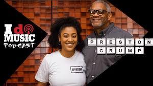 The Preston Crump Episode (#20) - YouTube