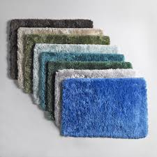 sears bath rugs on kitchen rug floor rugs