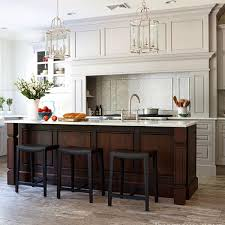 Kitchen Styling Organized Efficient Kitchen With Cool And Classic Styling