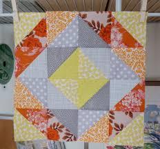 Diamond Quilt Block Pattern - The Diamond & diamond square quilt block Adamdwight.com