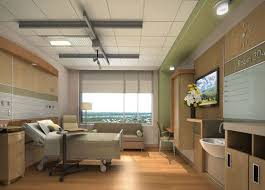 23 best Architecture  Healthcare  Patient Rooms  images on moreover 37 best Evidence Based Design images on Pinterest   Architects together with  likewise  together with 149 best Integrated Medical Center Inspiration images on Pinterest furthermore  moreover Design guidelines for short stay patient units   2017 05 03 besides  further hospital ward rooms double   Google Search   H O S P I T A L besides  also . on design hospital room