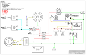 simplified wiring digrams cb360 electrial jpg 862 03 kb 3400x2200 viewed 1498 times