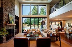American Home Interior Design Best Inspiration Ideas