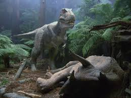 wallpaper dinosaurs wallpapers