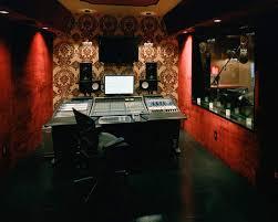 Recording Studio Design Ideas music studio design pictures remodel decor and ideas