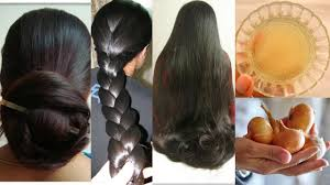 Super Long And Strong Thick Hair Growth How To Grow Long And