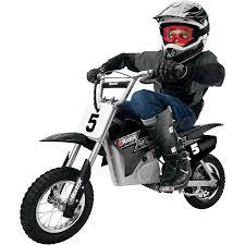 razor mx350 24 volt dirt rocket electric motocross bike walmart com