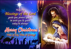 Online Christmas Messages 30 Merry Christmas And Happy New Year 2019 Greeting Card Images