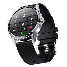 Y20 Akıllı İzle Akıllı Çağrı Kalp Hızı ve Kan Basıncı Güçlü Dayanıklılık  Pedometre Çok Fonksiyonlu Spor Smartwatch
