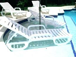 swimming pool lounge chair. Target Pool Chairs Lounge In Chair Patio Chaise Image . Swimming E