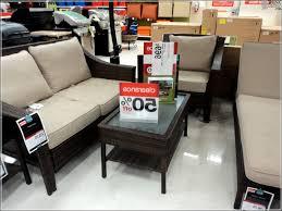 Patio Furniture Stores Buffalo Ny