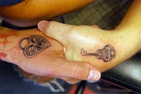 Tetování Pro Chlapce 12 Let Pero Tattoo Pro Dívky Na Zápěstí