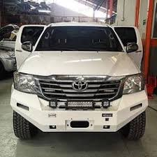 air ride cars bikes and kick ass wheels air ride toyota hilux