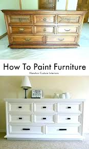 painted bedroom furniture images painted white bedroom furniture painting bedroom furniture nice painted bedroom furniture ideas