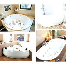 bathtub overflow cover bath tub cover bathtub overflow cover plate bathtub overflow drain plug bathtub overflow cover