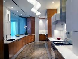 kitchen cool ceiling lighting. Kitchen Cool Ceiling Lighting. 33 Ideas For Lighting And Indirect Effects Of Led Beautiful
