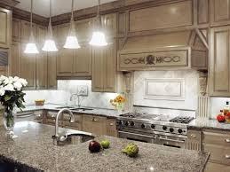Victorian Kitchen Furniture Black Chandelier Victorian Kitchen Pictures White Modern Cabinet